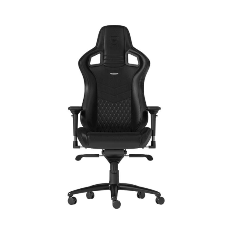 เก้าอี้เล่นเกม Noblechairs EPIC