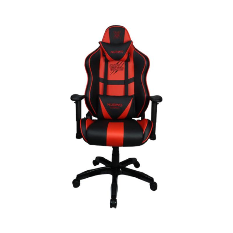 เก้าอี้เล่นเกม Nubwo NBCH-X104
