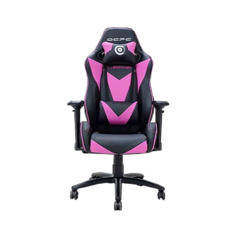 เก้าอี้เล่นเกม OCPC Lamia Gaming Chair