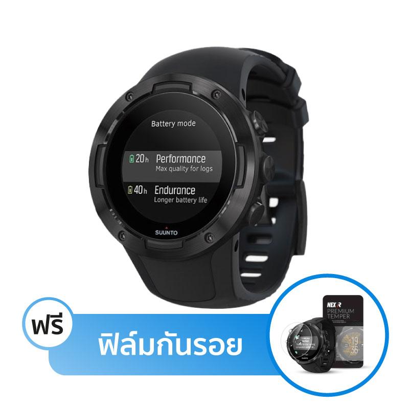 นาฬิกา Suunto 5 Sport Watch