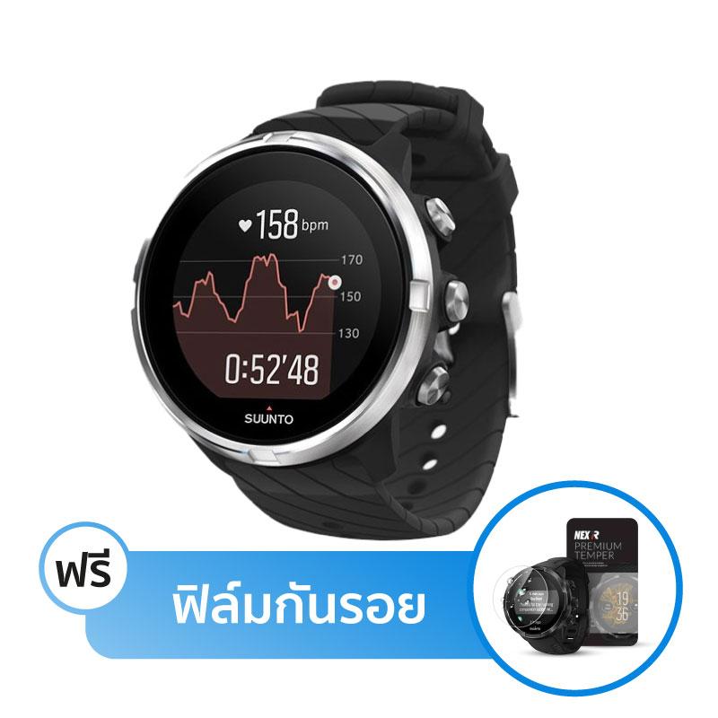 นาฬิกา Suunto 9 Sport Watch