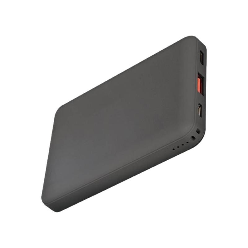 แบตเตอรี่สำรอง UNIQ Fuele Mini 8000Mah USB-C PD Pocket Power Bank