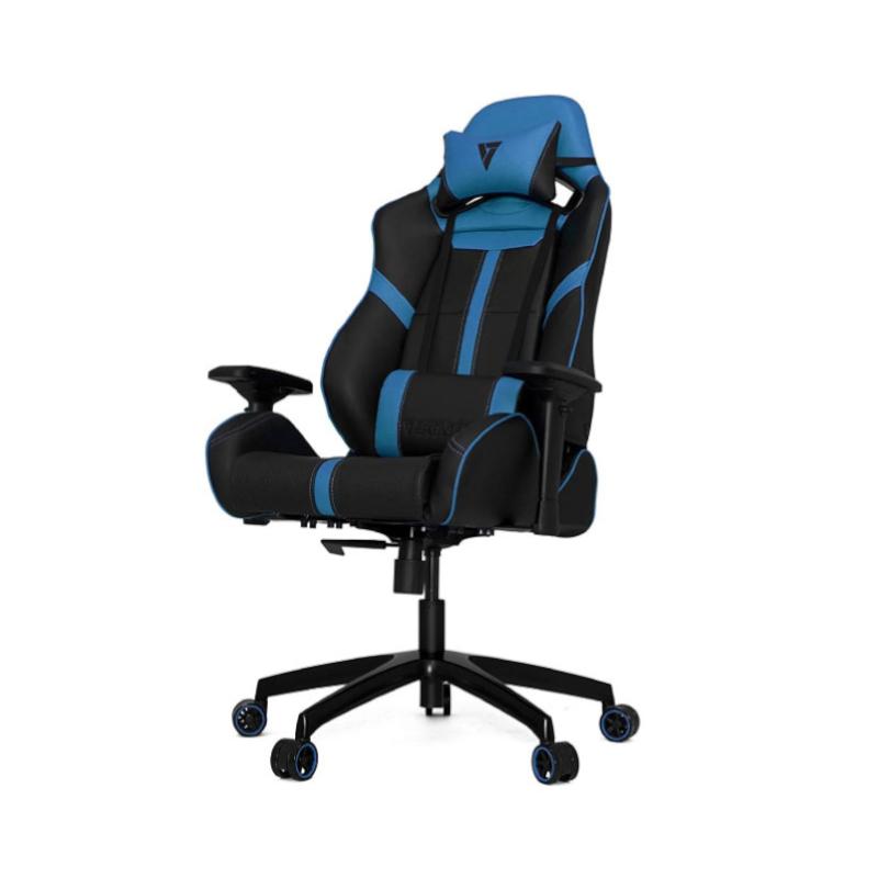 เก้าอี้เล่นเกม Vertagear SL5000 Gaming Chair