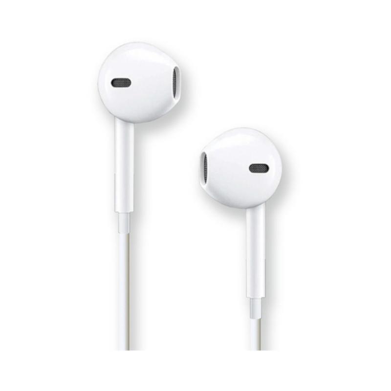หูฟัง Easy & Perfect EP-EE11 Earbud