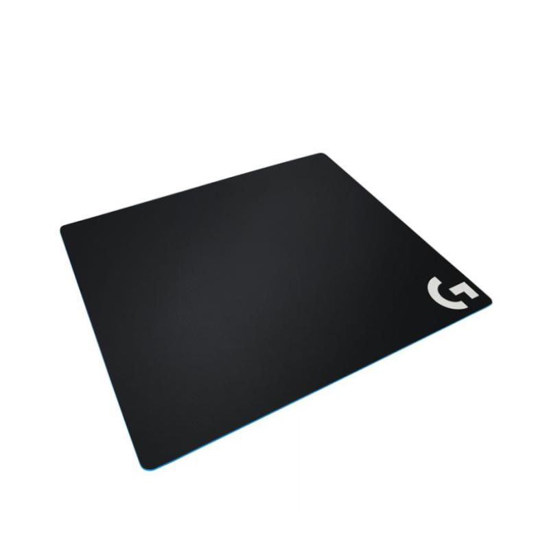 แผ่นรองเมาส์ Logitech G640 Mousepad