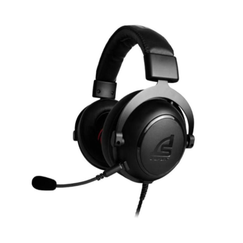 หูฟัง Signo Blazzer HP-828 Gaming Headphone