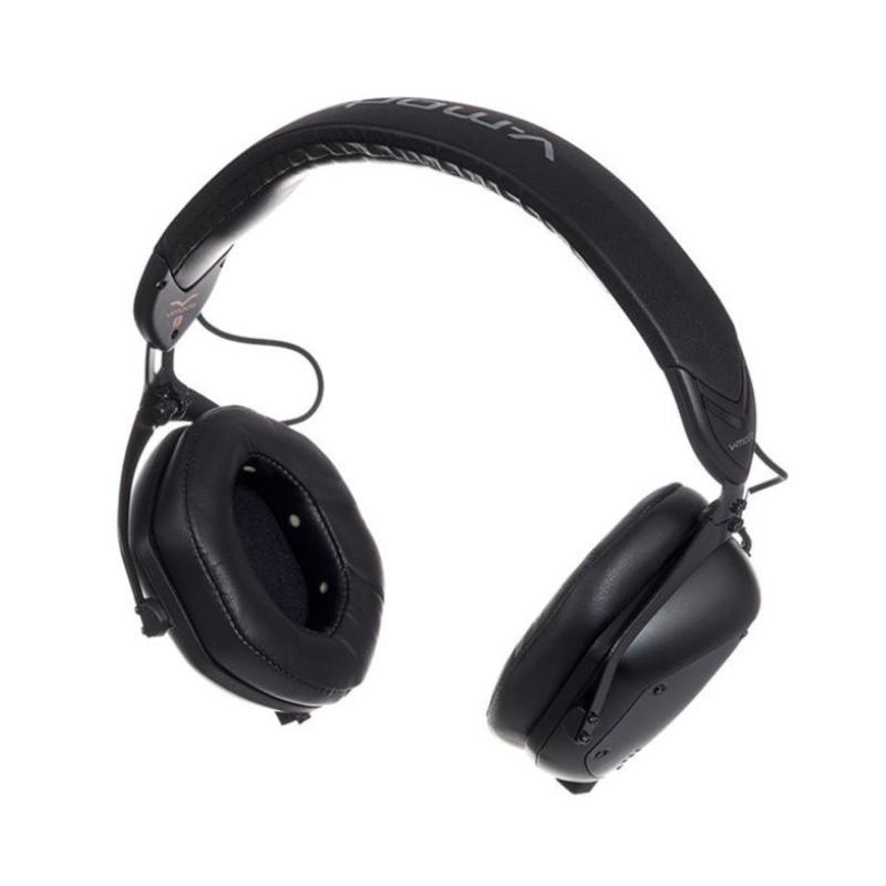 หูฟัง V-Moda M-100 Master Headphone