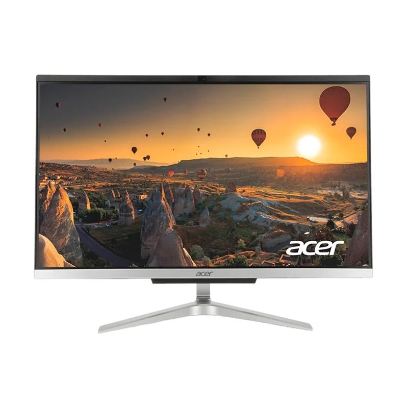 คอมพิวเตอร์ Acer AIO Aspire C24-420-A314G1T23Mi/T001