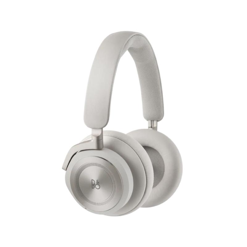 หูฟังไร้สาย B&O Beoplay HX ANC Wireless Headphone