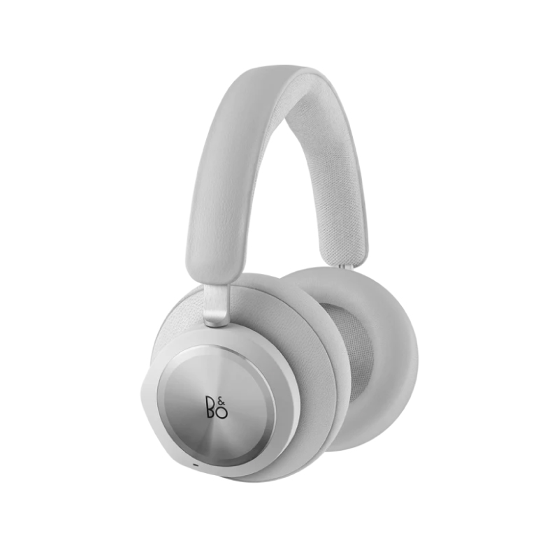 หูฟังไร้สาย B&O Beoplay Portal Wireless Gaming Headphone