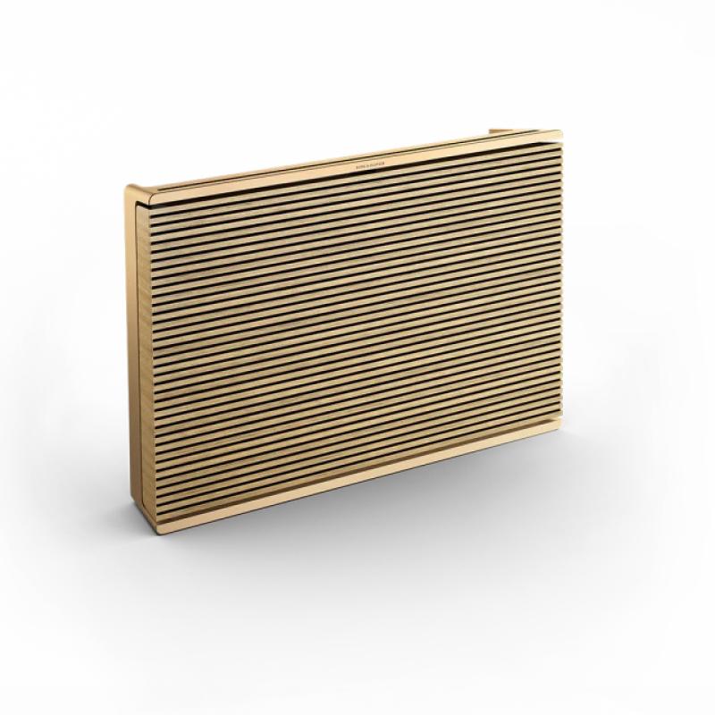 ลำโพงไร้สาย B&O Beosound Level Wireless Home Speaker