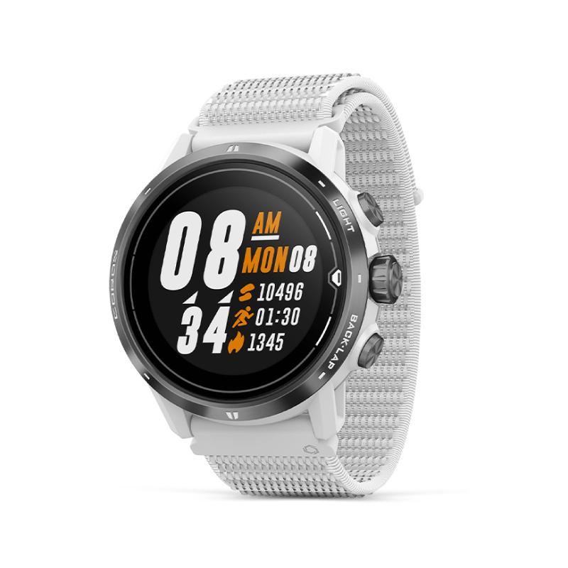 นาฬิกา Coros Apex Pro Premium Multisport GPS Watch