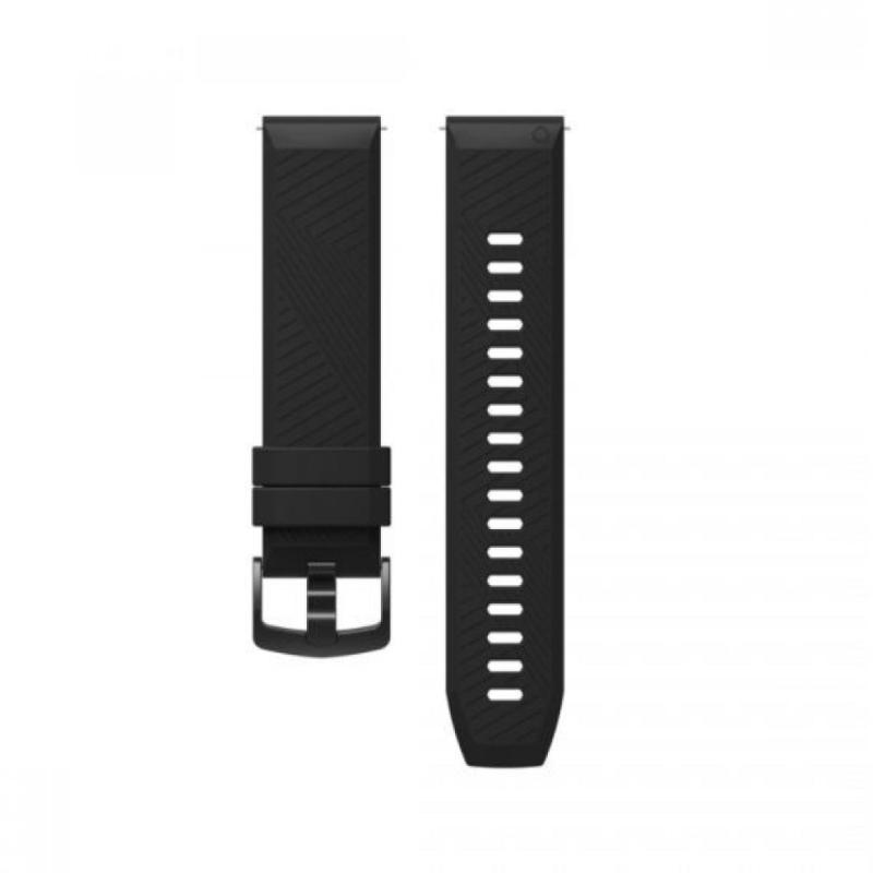 สายนาฬิกา Coros Apex Watch Band 42mm