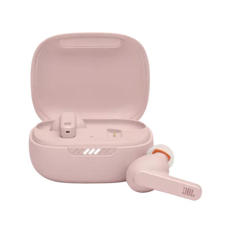 หูฟังไร้สาย JBL Live Pro+ True Wireless