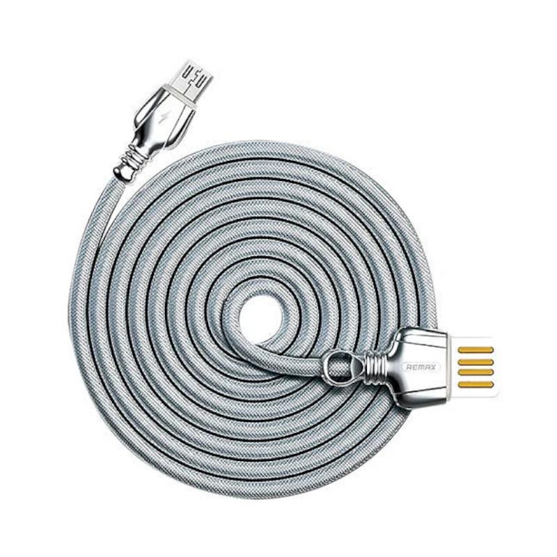 สายชาร์จ Remax Micro (RC-063m) 1M Cable