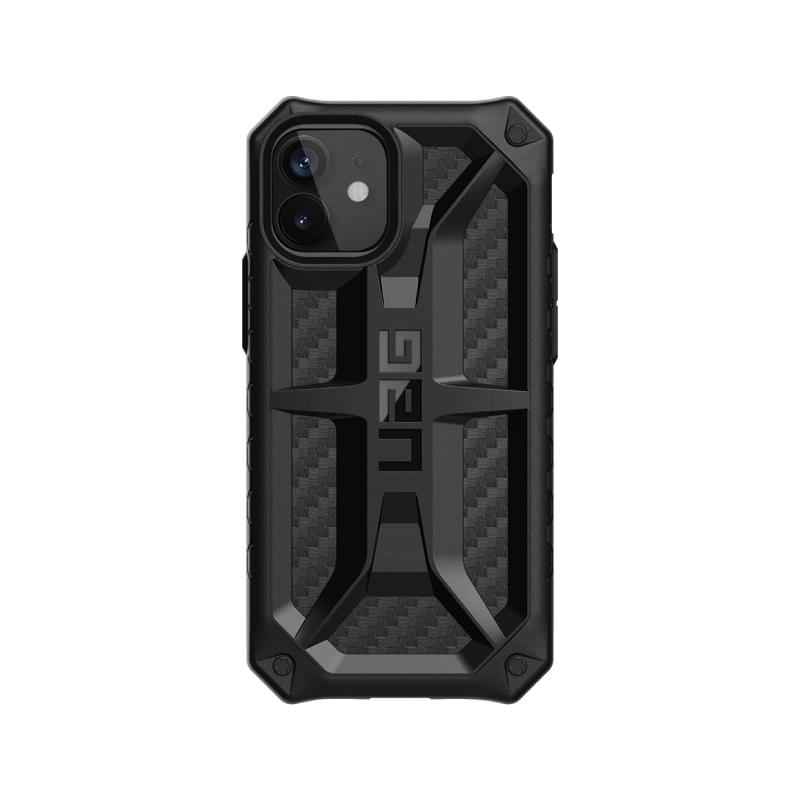 เคส UAG Monarch iPhone 12 Mini Case