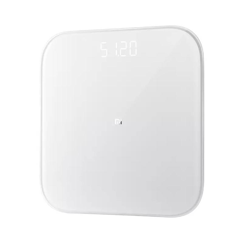 เครื่องชั่งน้ำหนัก Xiaomi Mi Smart Scale 2