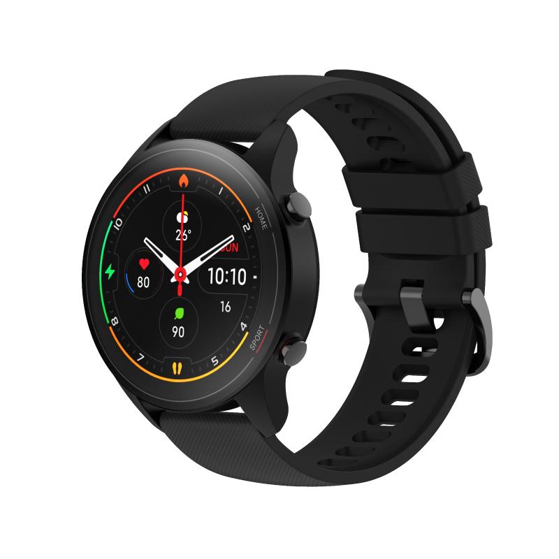 นาฬิกา Xiaomi Mi Watch BHR4550GL Smart Watch