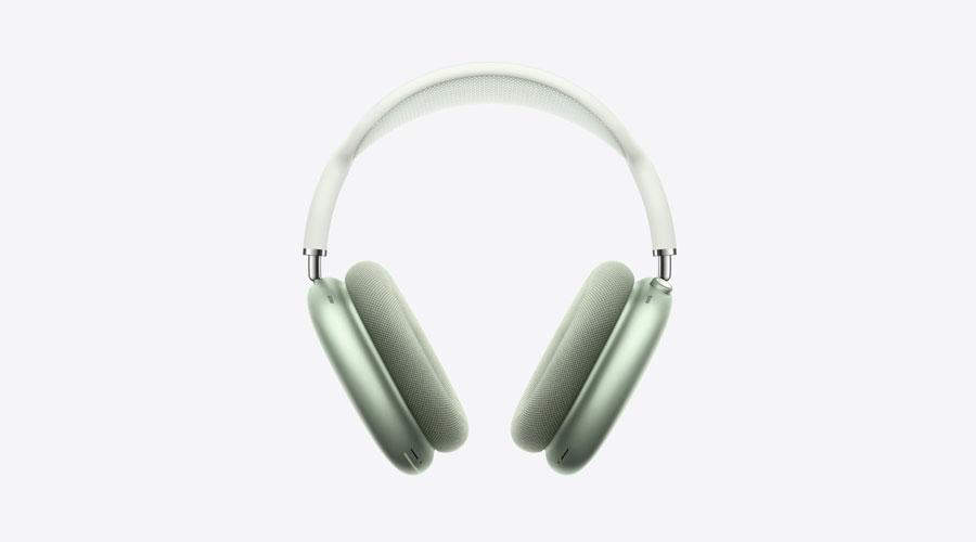 ขาย หูฟังไร้สาย Apple AirPods Max Wireless Headphone