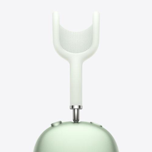 หูฟังไร้สาย Apple AirPods Max Wireless Headphone ขายดี