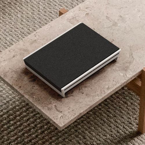 ขาย ลำโพงไร้สาย B&O Beosound Level Wireless Home Speaker