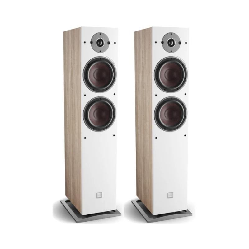 ลำโพง Dali Oberon 7 C Floor Standing Speaker