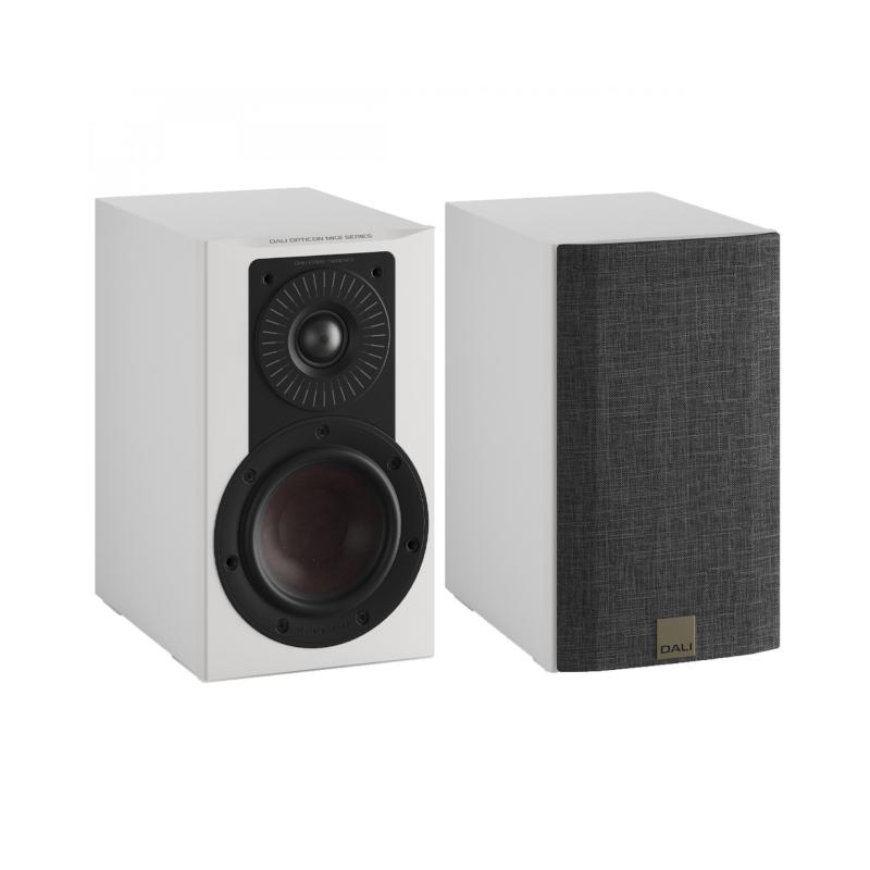 ลำโพง Dali Opticon 1 MK2 Bookshelf Speaker