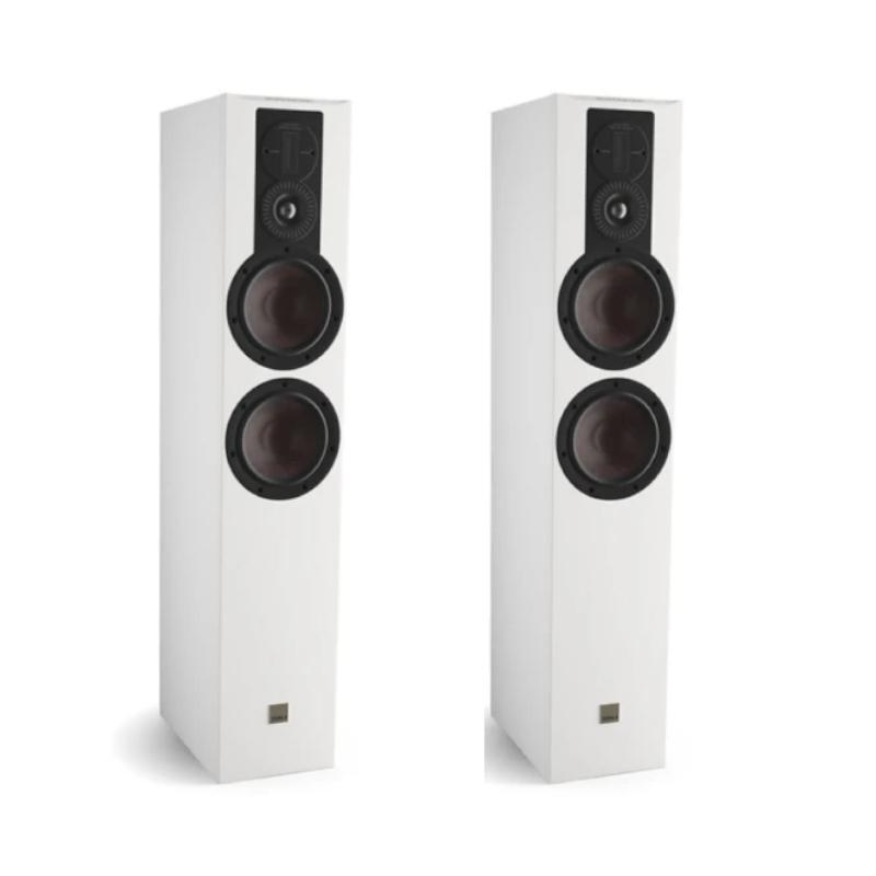ลำโพง Dali Opticon 6 MK2 Floor Standing Speaker