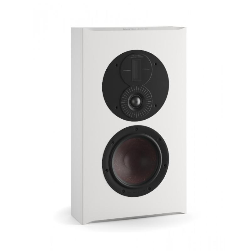 ลำโพง Dali Opticon LCR MK2 On-Wall Speaker