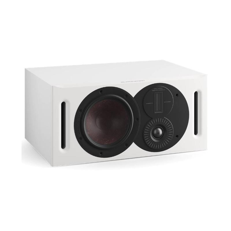 ลำโพง Dali Opticon Vokal MK2 Centre Speaker