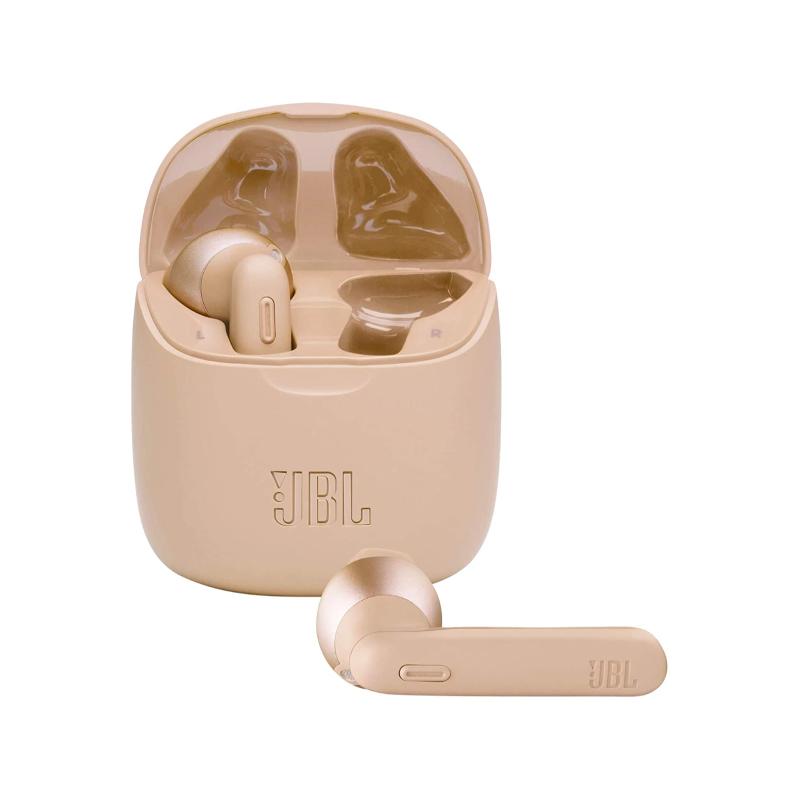หูฟังไร้สาย JBL Tune 225 TWS True Wireless