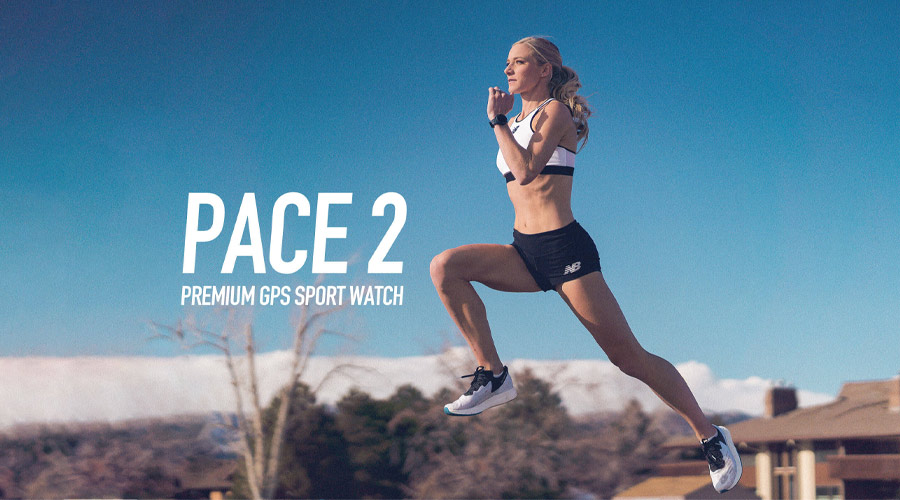 นาฬิกา Coros Pace 2 Premium GPS Sport Watch ราคา