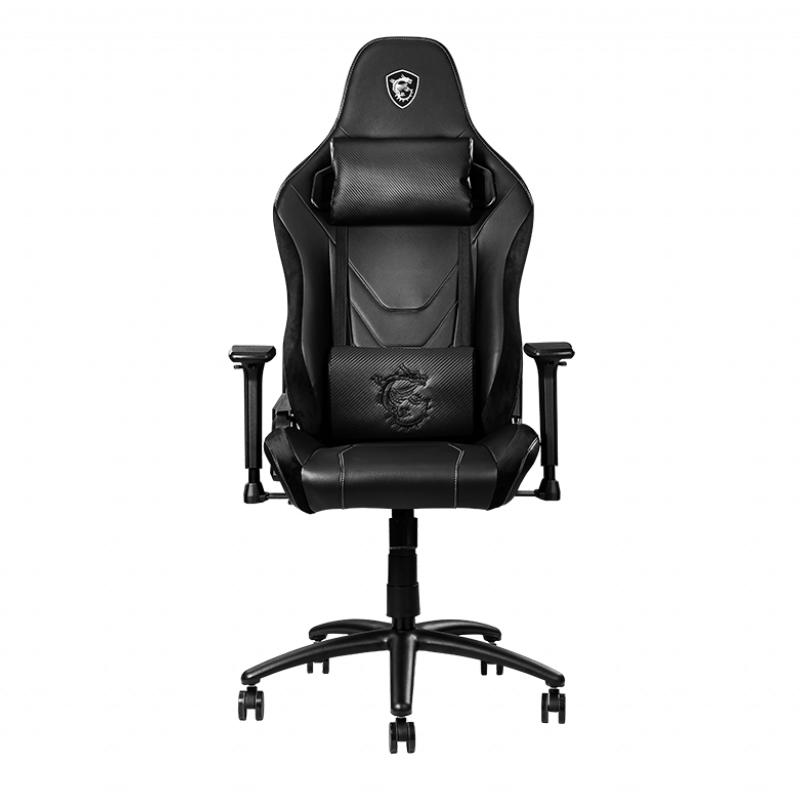 เก้าอี้เล่นเกม MSI MAG CH130X Gaming Chair