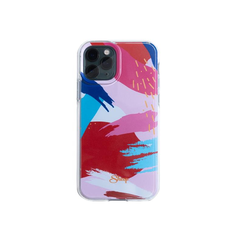 เคส AppleSheep Sheep Case iPhone 12 / 12 Pro