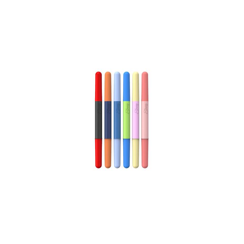 ปลอกปากกา AppleSheep Wand Apple Pencil 2