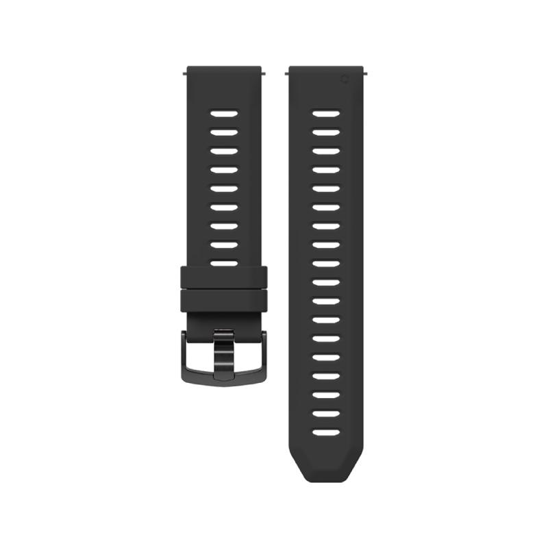 สายนาฬิกา Coros Apex Pro Watch Band 46mm