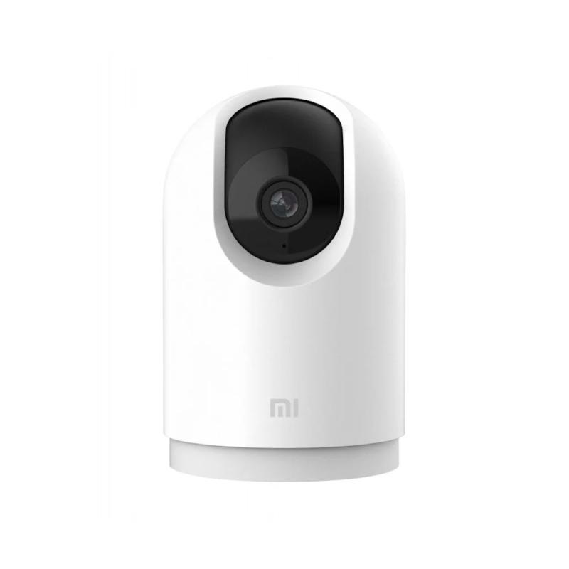 กล้องวงจรปิด Mi 360° Home Security Camera 2K Pro