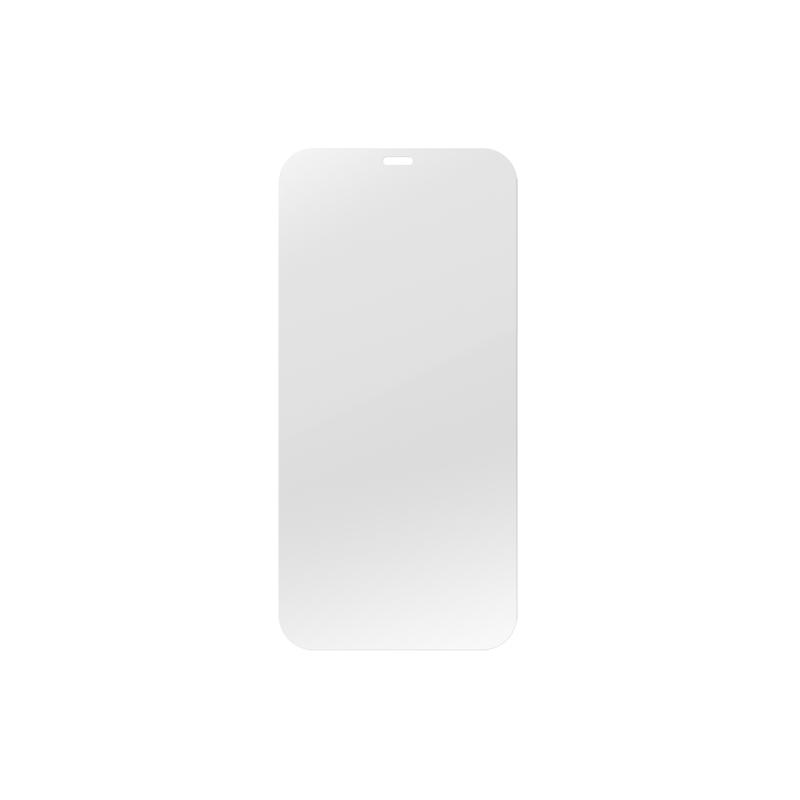 ฟิล์มกระจก Momax 0.33mm Screen Protector iPhone 12 / 12 Pro