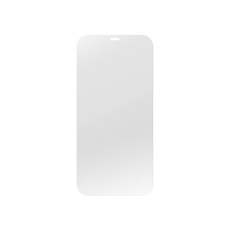 ฟิล์มกระจก Momax 0.33mm Screen Protector iPhone 12 Mini