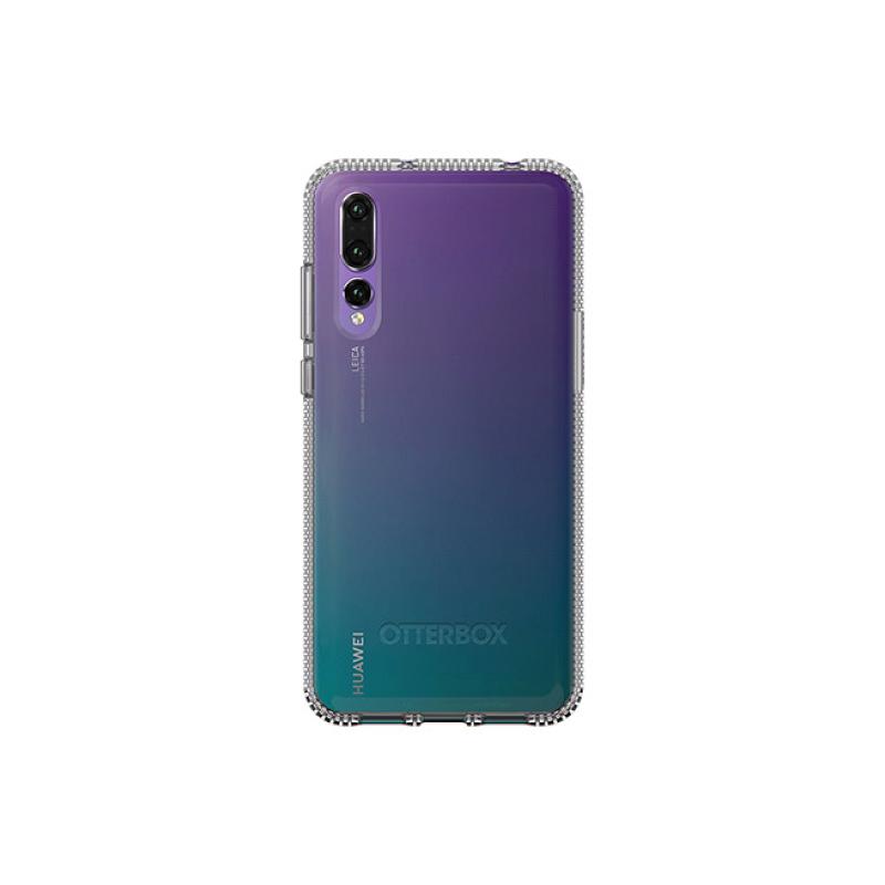 เคส OtterBox Prefix Series Case Huawei P20 Pro