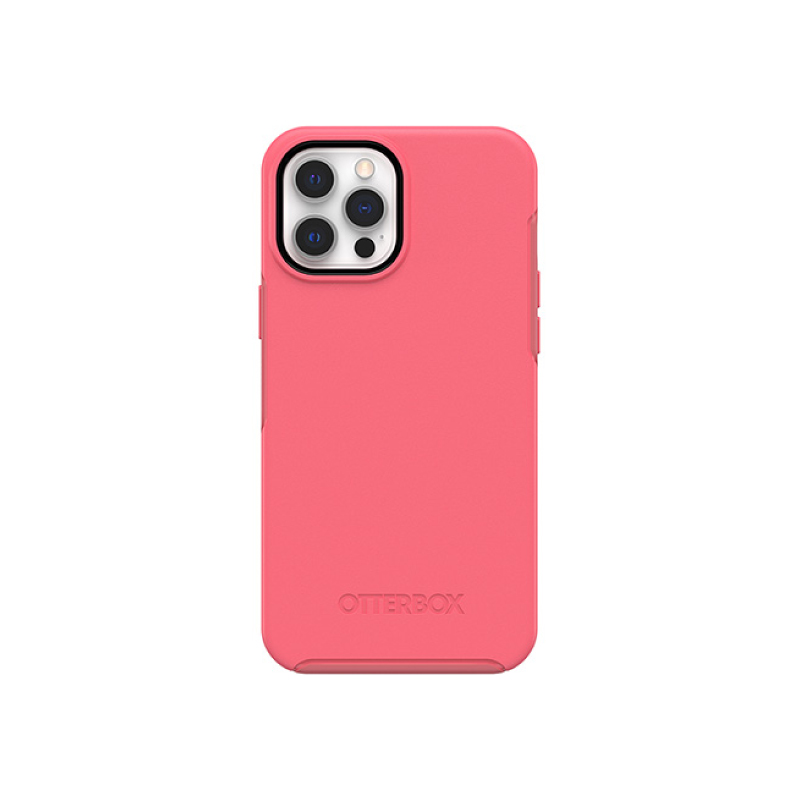 เคส OtterBox Symmetry Series Plus Case iPhone 12 Pro Max