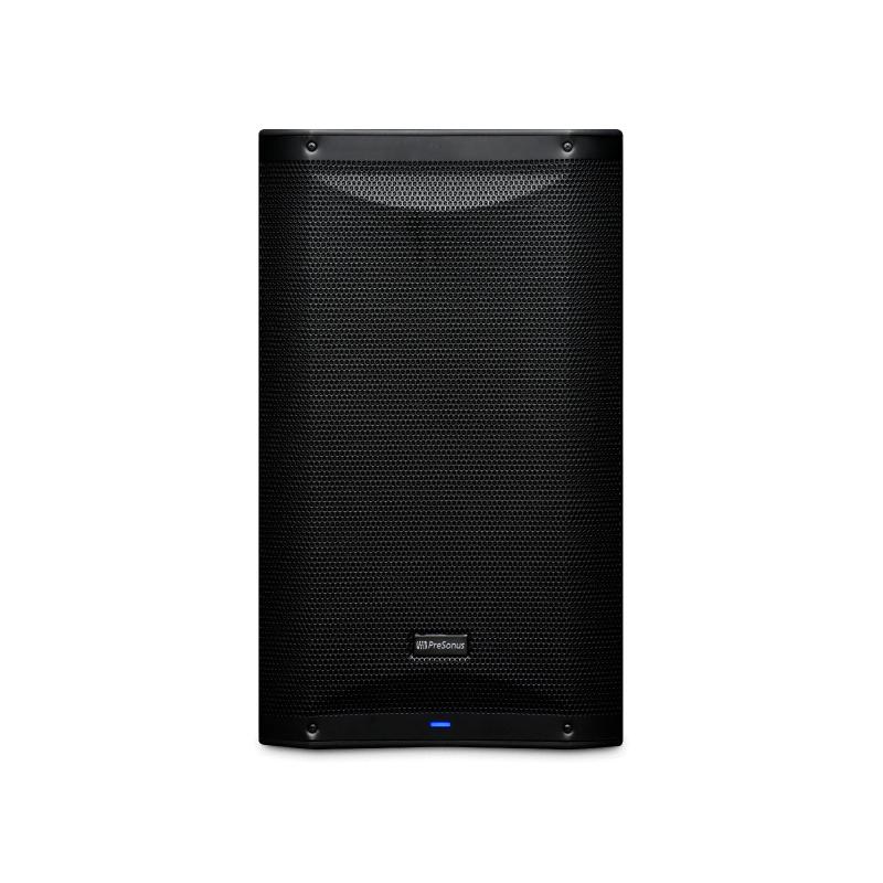 PreSonus AIR12 PA Speakers