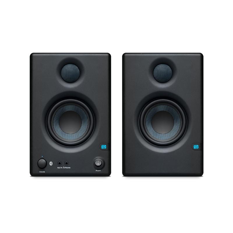PreSonus Eris E3-5BT (PAIR) Studio Monitor Speaker