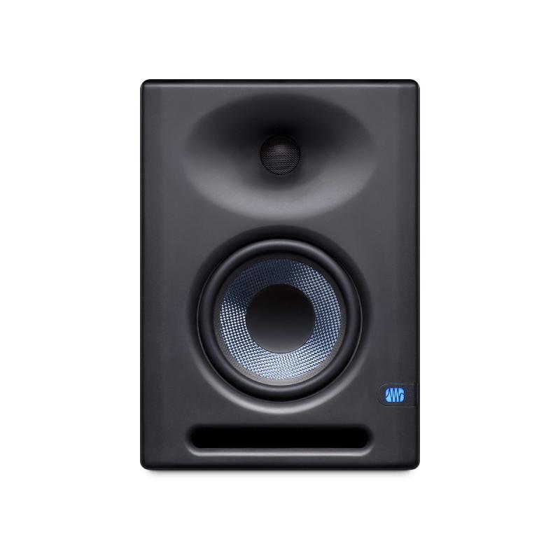 PreSonus Eris E5XT (PAIR) Studio Monitor Speaker