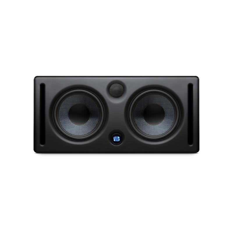 PreSonus Eris E66 (PAIR) Studio Monitor Speaker