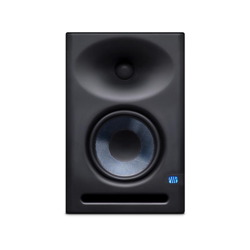 PreSonus Eris E7XT (PAIR) Studio Monitor Speaker