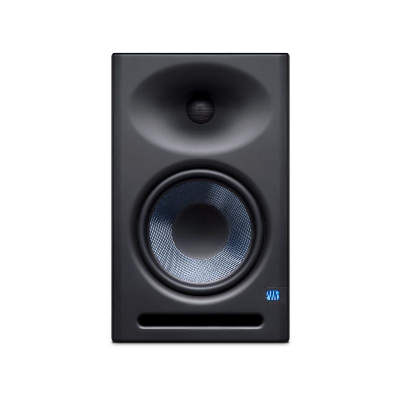 PreSonus Eris E8XT (PAIR) Studio Monitor Speaker