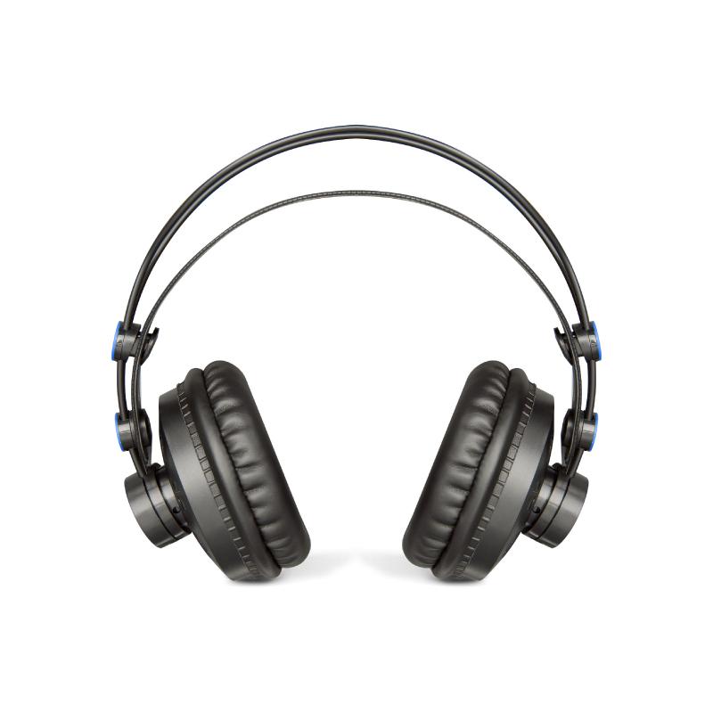 PreSonus HD7 Headphone