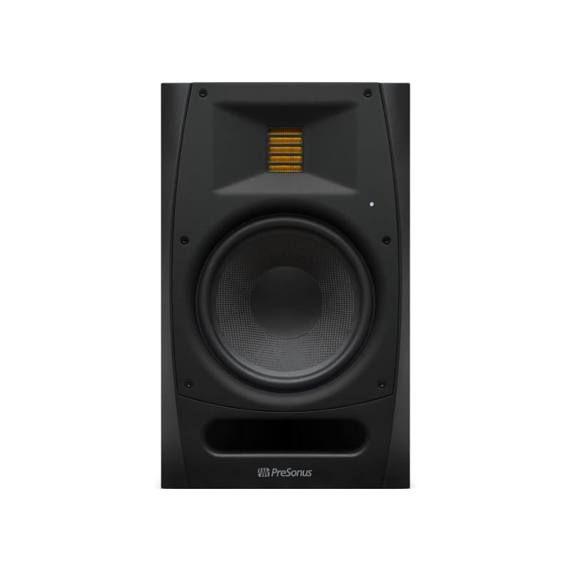 PreSonus R65 (PAIR) Studio Monitor Speaker