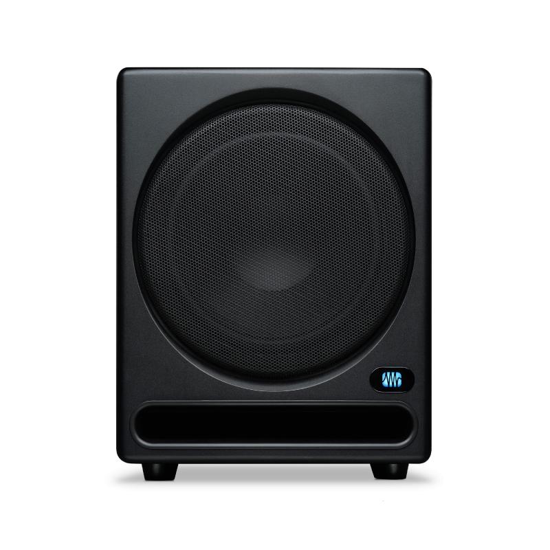 ลำโพง PreSonus Temblor T10 Studio Monitor Speaker